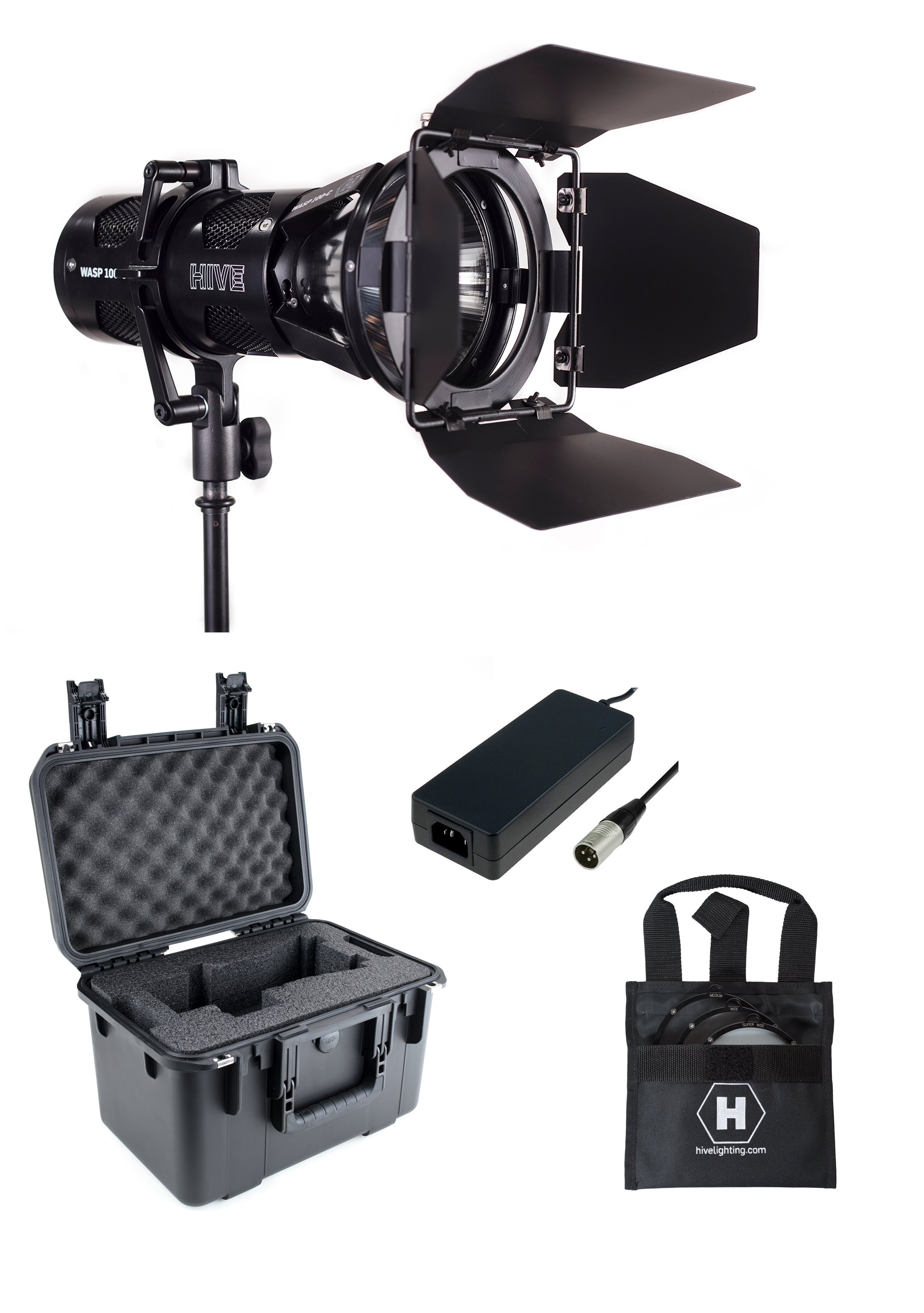 com perfect softboxes ip softbox square professional walmart boom video set lighting and digital stand a kit quality
