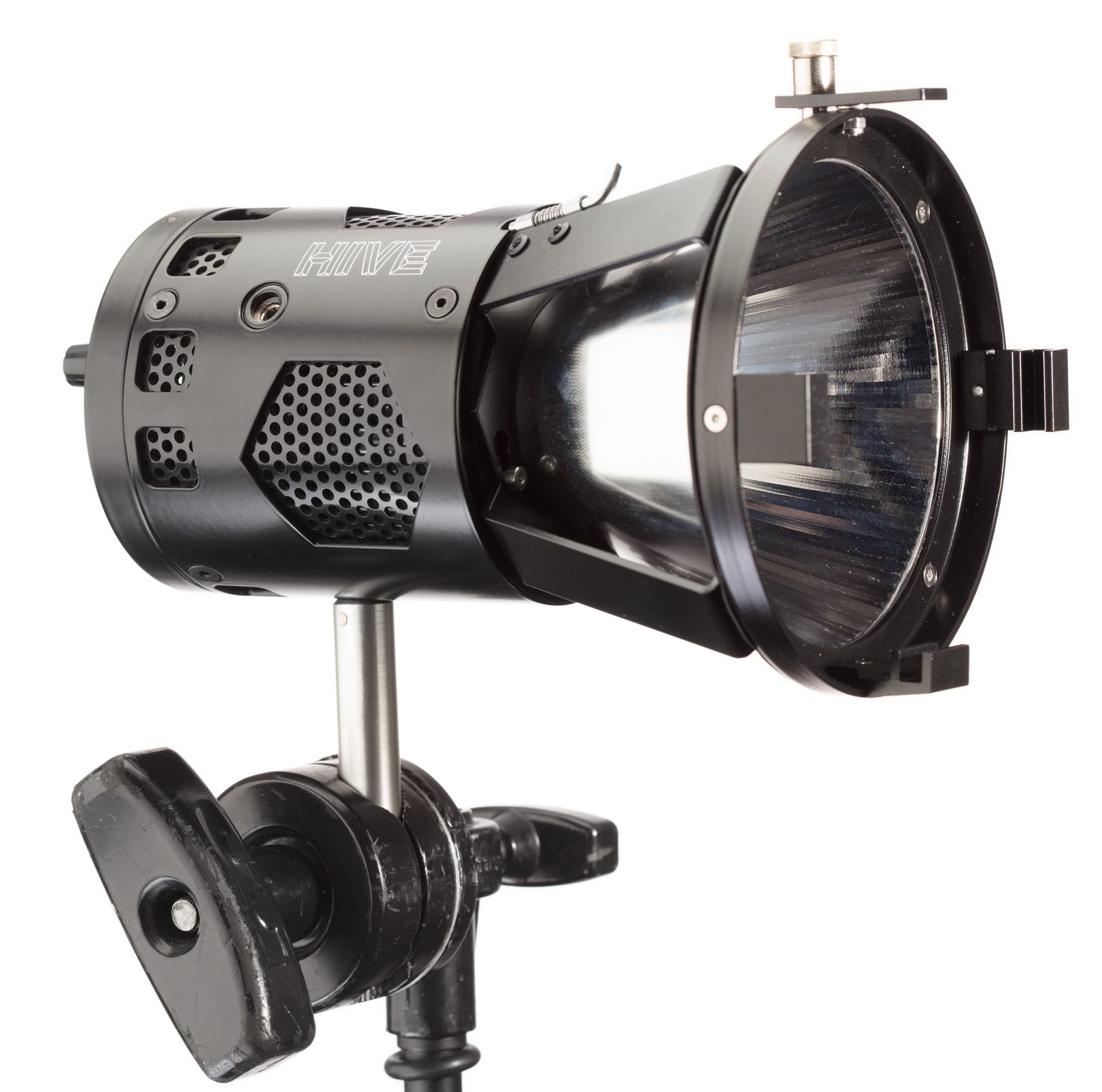 light camera smarter griplighting equipment learn film leasing from offers to leases suppliers grip clipart access more photography and lighting companies premier kwipped rentals affordable